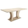 Bella asztal sonoma