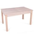 Berta asztal sonoma tölgy