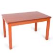 Bella asztal calwados