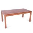 Berta asztal magyar szilva
