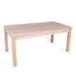 Berta asztal sonoma