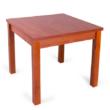 Berta asztal calwados