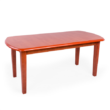Dante asztal calwados