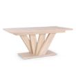Dorka asztal sonoma tölgy