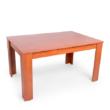 Félix asztal calwados