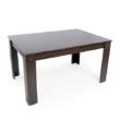 Félix asztal 135 cm wenge