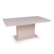 Flóra asztal 160 cm Ferrara tölgy