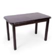 Piano asztal 120 cm wenge