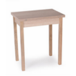 Fiona asztal Sonoma tölgy