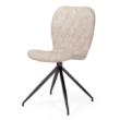 Amazon szék beige