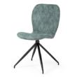 Amazaon szék zöld