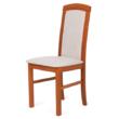 Barbi szék calwados
