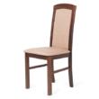 Barbi szék dió