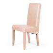 Berta exclusive szék tulajdonságai