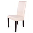 Berta szék beige - wenge
