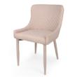 Brill szék beige