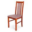 Félix szék calwados