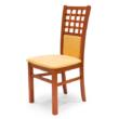 Kármen szék calwados