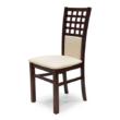 Kármen szék dió