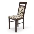 Léna szék dió