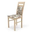 Léna szék sonoma