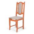 Lina szék calwados