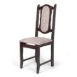 Lina szék dió