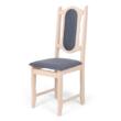 Lina szék sonoma
