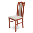 London szék calwados