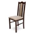 London szék dió
