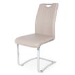 Mona szék beige