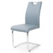 Mona szék szürke