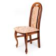 Nevada szék antik calwados - carmina beige