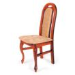 Nevada szék antik calwados - carmina drapp