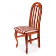 Nevada szék antik calwdos - líra 3