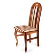 Nevada szék antik tölgy - líra 4