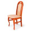 Nevada szék calwados - líra 1