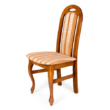 Nevada szék tölgy - líra 5