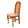 Nevada szék tölgy - symphonia drapp