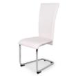 Paulo szék fehér