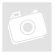 Piano szék fehér