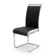 Száva szék Fekete-Fehér oldallal