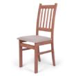 Delta szék magyar szilva