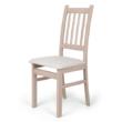 Delta szék san remo