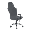 Irodai szék, szürke, VAN 1