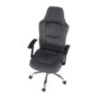 Irodai szék, szürke, VAN 3
