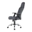 Irodai szék, szürke, VAN 4