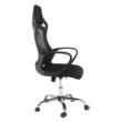 Irodai szék, fekete, ARIO 1