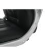 Irodai fotel, masszázs funkcióval,fekete, TYLER UT-C2652M 1