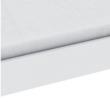 Ágy, fehér,  90x200, TIDY 318617 2